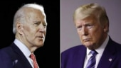 Trump vs Biden: Who is likely to win the race for White House?