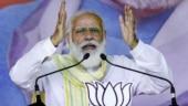 NDA's win in Bihar: Is BJP an unstoppable election juggernaut?