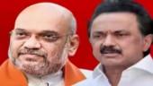Hindu revival vs Dravidian atheism: Will ideology define Tamil Nadu elections?