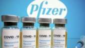 Pfizer says its Covid-19 vaccine 90% effective in Phase 3 trial; Bihar all set for election results tomorrow; more