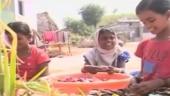 Karnataka: Schools shut, no mid-day meals, students forced to work