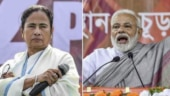 PM Modi vs Mamata: Gujarat model for Bengal?