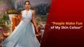 Masaba Gupta Speaks up on Facing Racism While Growing up