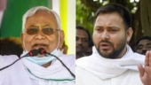 Nitish vs Tejashwi: Who will win the Battle for Bihar?