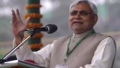 Nitish Kumar will take oath as Bihar CM at 4.30 pm tomorrow