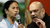 Mamata questions Amit Shah's lunch with tribals in Bankura, says food was brought from outside