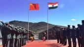 LAC standoff: India, China agree on time-bound troop pullout plan