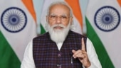 Will farmers relent after PM Narendra Modi's outreach?