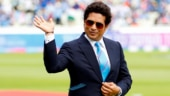 Sachin Tendulkar on India vs Australia Pink-ball Test: Have to be extremely aware of the clock