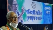 Asked Centre to channel money meant for farmers through Bengal govt: Saugata Roy