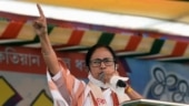 BJP is poaching our party leaders: Mamata Banerjee