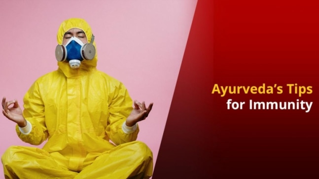 What Are The Guidelines Given by Ayush Ministry to Beat Covid-19?
