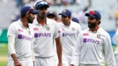 Isha Guha on India's Boxing Day Test win: Ajinkya Rahane has a quite air of confidence about him