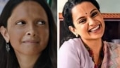 Chhapaak to Panga, female-centric films took the lead in 2020