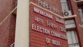 Watch: EC in West Bengal