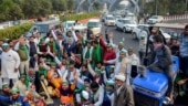 Farmers throng streets against farm bills; Punjab music industry comes out in support; more