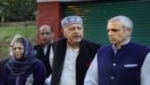 Gupkar Alliance sweeps Kashmir, BJP Jammu in DDC elections; PM Modi calls AMU 'mini India'; more
