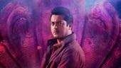 Jisshu Sengupta doesn't mind playing the same role 15 times. Here why