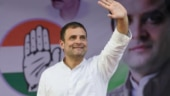 Amid farmers' stir, Rahul Gandhi goes abroad: Milan over kisan?