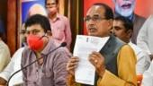 Madhya Pradesh cabinet approves bill against 'love jihad'