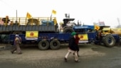 After nod from cops, farmers set for Republic Day tractor rally; India-China military talks; more