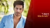 Varun Dhawan on Lifetime Commitment And Heartbreak