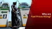 Here is Why Petrol And Diesel Prices Are Rising