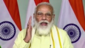 PM Modi lays out Covid vaccination plan; SC to pronounce orders on farm laws, farmers' protests tomorrow; more