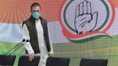 Congress pushes party chief elections to May
