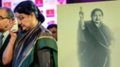 Sasikala tests positive for Covid at Bengaluru's Victoria Hospital