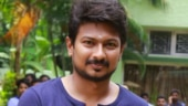 Udhayanidhi Stalin apologises for his remarks on Sasikala, CM EPS