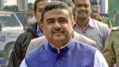Will defeat Mamata in Nandigram or will quit politics: Suvendu Adhikari