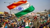 Army tells veterans not to attend farmers' protest in uniform