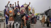 Over 300 Pakistani Twitter handles trying to disrupt farmers' tractor rally, claims Delhi Police