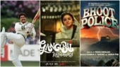 83, Bhoot Police, Gangubai Kathiawadi, release dates of big films revealed