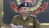 Nikita, Shantanu attended zoom meeting organised by Pro-Khalistani group PFJ: Delhi Police
