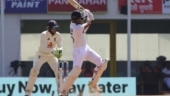 India vs England: Things would have been different had India batted better in 1st innings, says Pragyan Ojha
