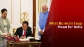 Myanmar Coup 2021: What it Means for India