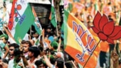Bengal elections: Why is it make or break in West Bengal?