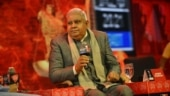 India Today Conclave East 2021: Bengal Governor Jagdeep Dhankhar attacks Mamata-led TMC govt