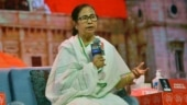 Was upset with political slogans raised at Netaji's event: Mamata Banerjee
