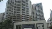 Bengaluru: 103 people at SNN Raj Lakeview apartment in Bommanahalli test positive for coronavirus