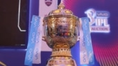 IPL 2021: BCCI prepares back-up plan for venues as Mumbai Covid-19 cases surge