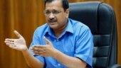 MHA Vs AAP over Delhi CM Arvind Kejriwal's Z+ security cover