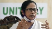 Mamata Banerjee questions rationale behind 8-phase assembly polls in Bengal