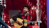 Bihu to Bulleya, Papon talks about everything music at India Today Conclave East 2021
