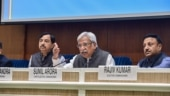 EC announces election schedule: Why 8 phases for Bengal?