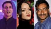 Bollywood celebs come out to counter Rihanna; Delhi Police announces Rs 1 lakh cash reward for info on Deep Sidhu; more