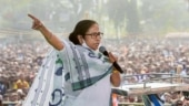 Watch: TMC launches slogan before upcoming assembly polls