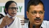 TMC likely to release poll manifesto today; AAP to protest against NCT bill; more